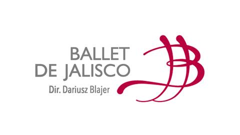 Ballet-de-Jalisco