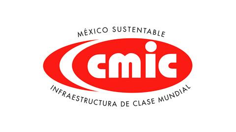 Camara-Mexicana-de-la-Industria-de-la-Construccion