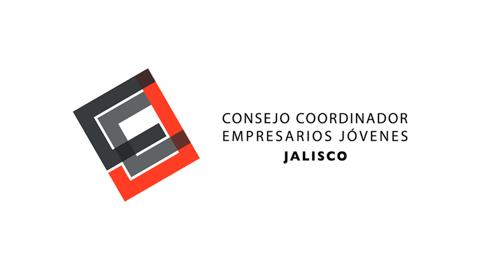 Consejo-Coordinador-Empresarios-Jovenes-Jalisco