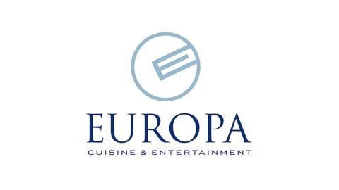 Europa-Cuisine-Entertainment