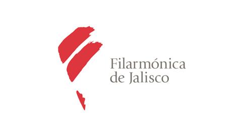 Filarmonica-de-Jalisco
