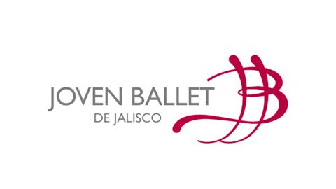 Joven-Ballet-de-Jalisco