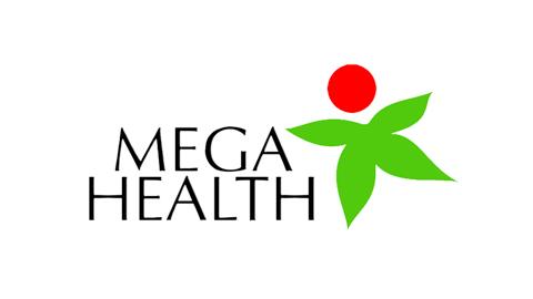 Mega-Health