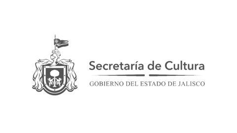Secretaria-de-Cultura