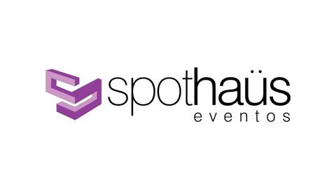 Spothaus-Eventos