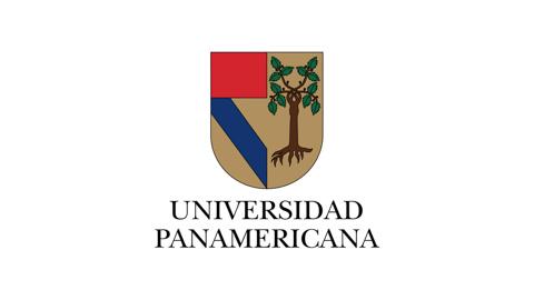 Universidad-Panamericana
