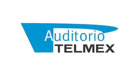 Auditorio-Telmex