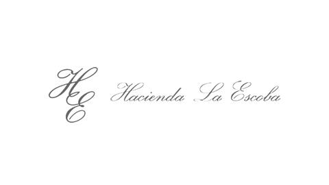 Hacienda-La-Escoba