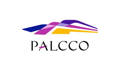 Palcco
