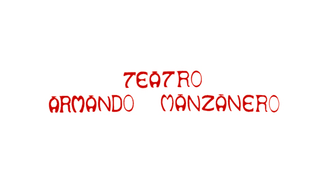 Teatro-Armando-Manzanero
