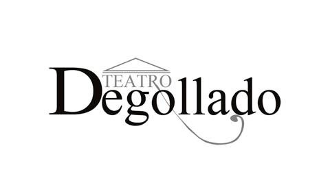 Teatro-Degollado