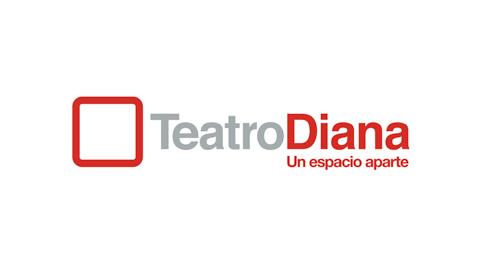 Teatro-Diana