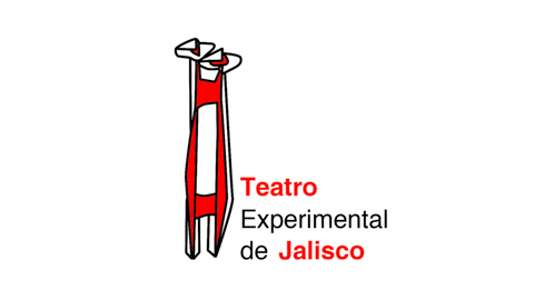 Teatro-Experimental-de-Jalisco